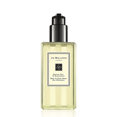 JO MALONE LONDON                         - English Oak & Redcurrant - Detergente Mani e Corpo - 1JMXY5ERW1