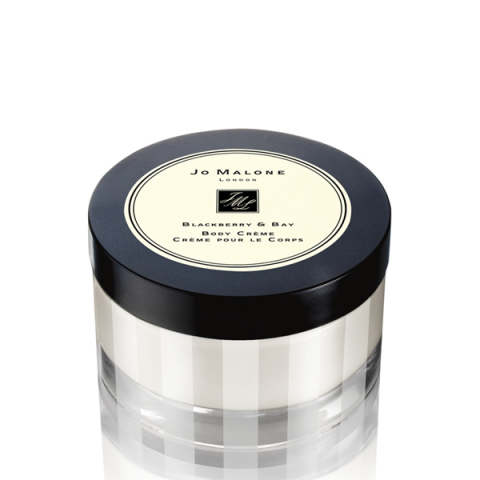 JO MALONE LONDON                         - Blackberry & Bay - Crema per il Corpo - 1JMXY6BBC1
