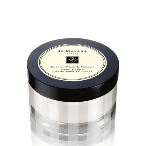 JO MALONE LONDON                         - English Pear & Freesia - Crema per il Corpo - 1JMXY6EFC1