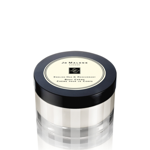JO MALONE LONDON                         - English Oak & Redcurrant - Crema per il Corpo - 1JMXY6ERC1