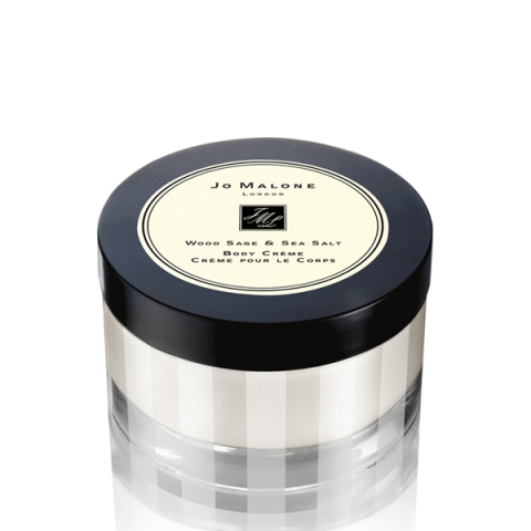 JO MALONE LONDON                         - Wood Sage & Sea Salt - Crema per il Corpo - 1JMXY6WSC1
