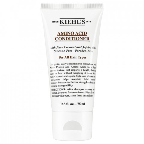KIEHL'S                                  - Balsami - Amino Acid Conditioner - 1KH804CP20001