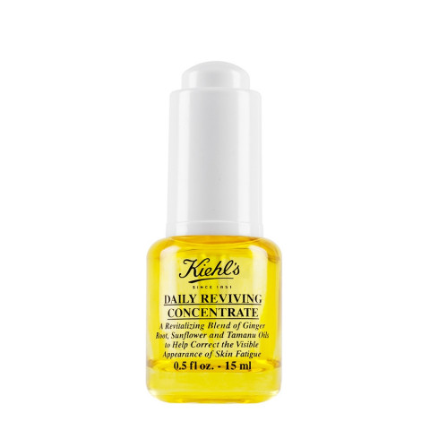 KIEHL'S                                  - Sieri - Daily Reviving Concentrate - 1KH804DV50001