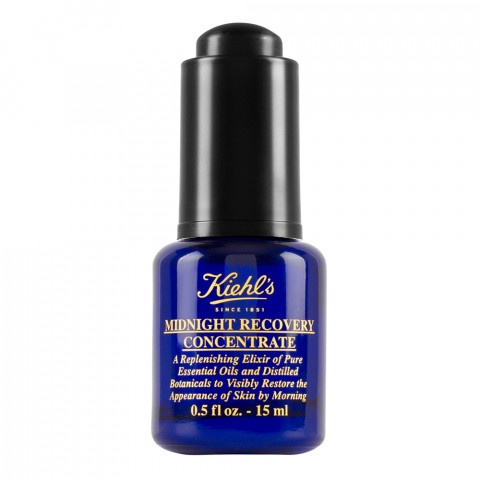 KIEHL'S                                  - Sieri - Midnight Recovery Concentrate - 1KH804MR50001