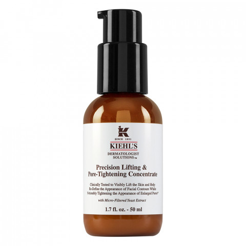 KIEHL'S                                  - Sieri - Precision Lifting & Pore-Tightening Concentrate - 1KH804PF50001
