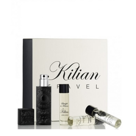 KILIAN                                   - L'Oeuvre Noire - Straight To Heaven, White Cristal - 1KLY01STPR