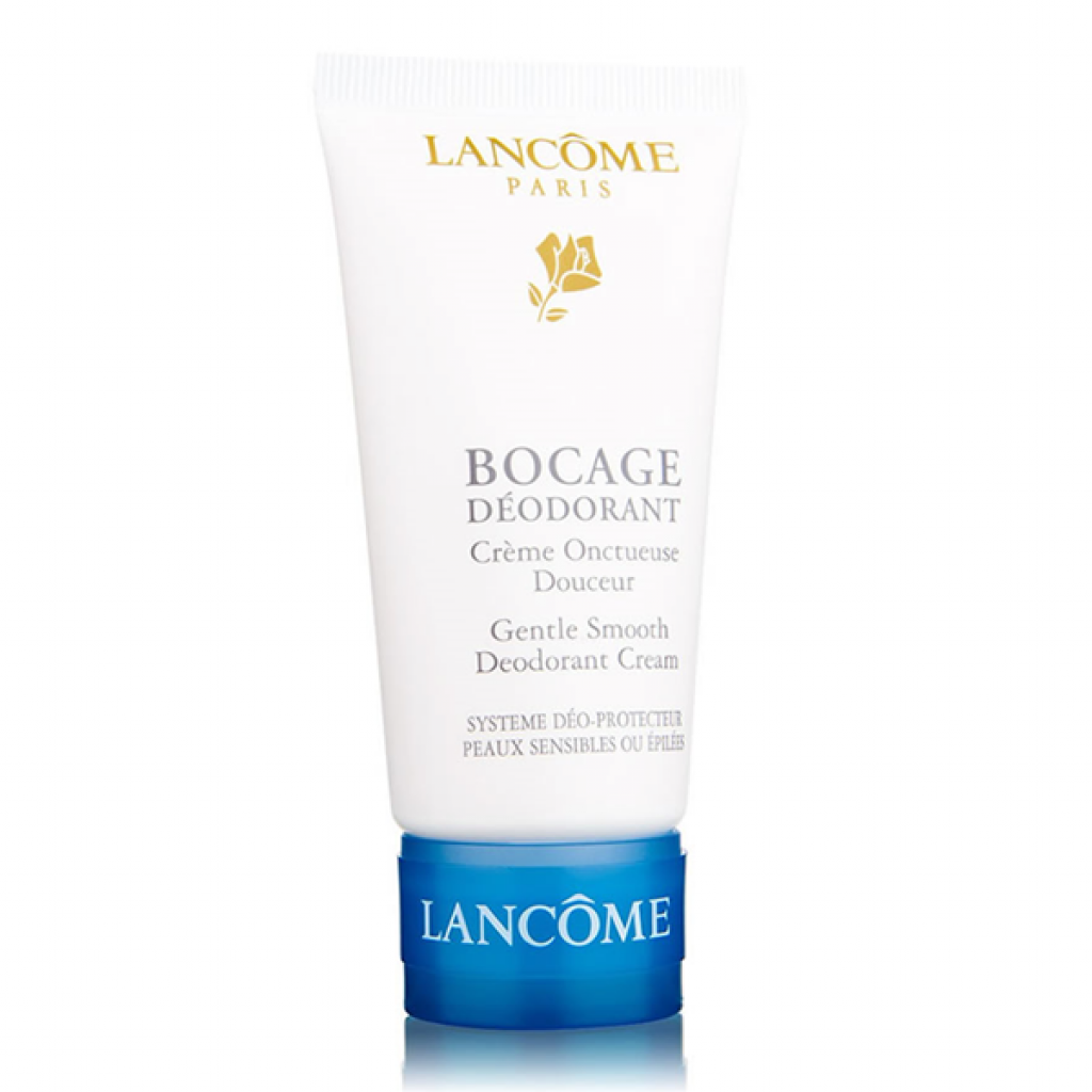 Bocage Deo Creme
