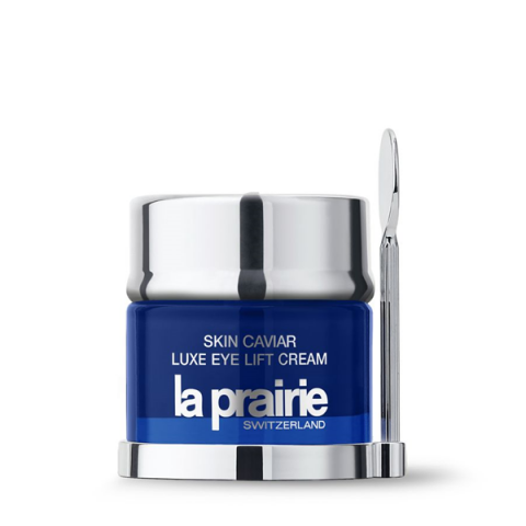 LA PRAIRIE                               - Skin Caviar - Luxe Eye Lift Cream - 1LP839CA21003