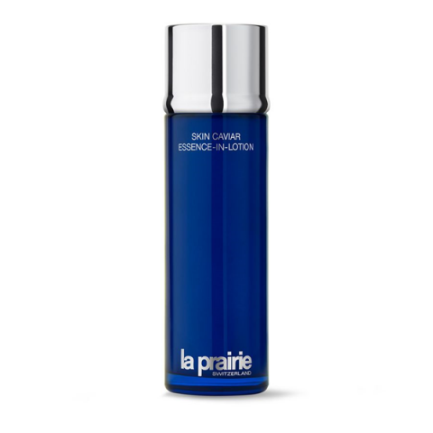 LA PRAIRIE                               - Skin Caviar - Essence-In-Lotion - 1LP839CA80002