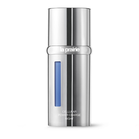 LA PRAIRIE                               - Swiss Specialist - Cellular Power Charge Night - 1LP839CE30002