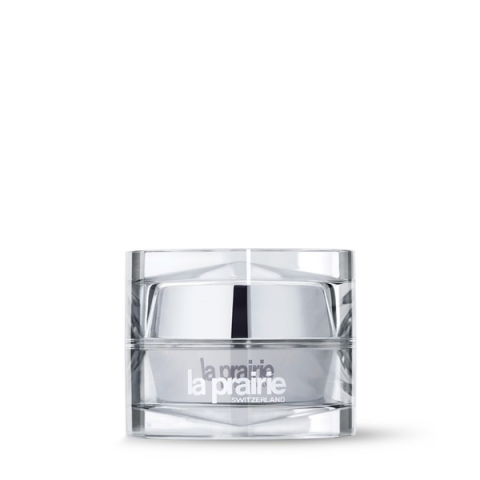 LA PRAIRIE                               - Platinum - Cellular Cream Rare  - 1LP839PL40001