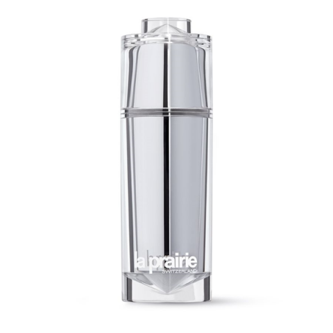 LA PRAIRIE                               - Platinum - Cellular Serum Rare - 1LP839PL50001