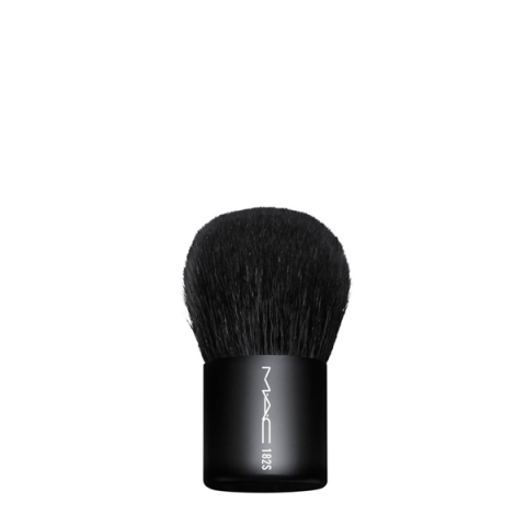 MAC                                      - Pennelli Viso - 182S Synthetic Buffer Brush - 1MC858A10182S