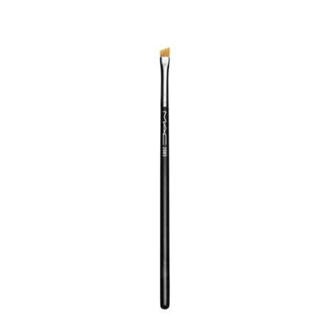 MAC                                      - Pennelli Occhi - 208S Synthetic Angled Brow Brush - 1MC858A10208S