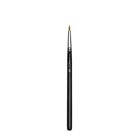 MAC                                      - Pennelli Occhi - 209 Eye Liner Brush - 1MC858A10209