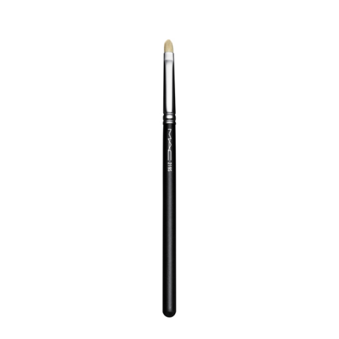 MAC                                      - Pennelli Occhi - 219S Synthetic Pencil Brush - 1MC858A10219S