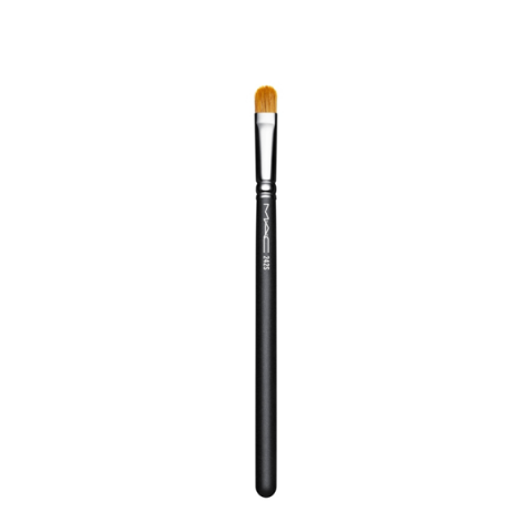 MAC                                      - Pennelli Occhi - 242S Synthetic Shader Brush - 1MC858A10242S