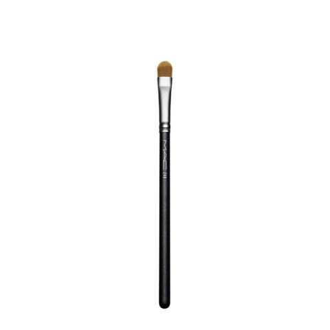 MAC                                      - Pennelli Occhi - 248 Small Eye Shader Brush - 1MC858A10248