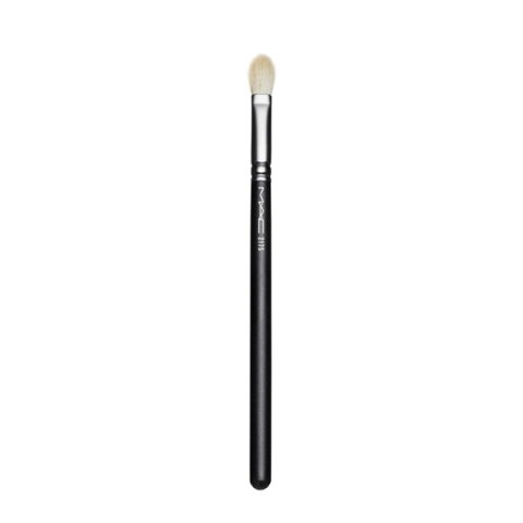 MAC                                      - Pennelli Occhi - 217S Synthetic Blending Brush - 1MC858A10S217