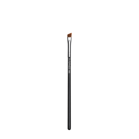 MAC                                      - Pennelli Occhi - 266S Synthetic Small Angle Brush - 1MC858A10S266