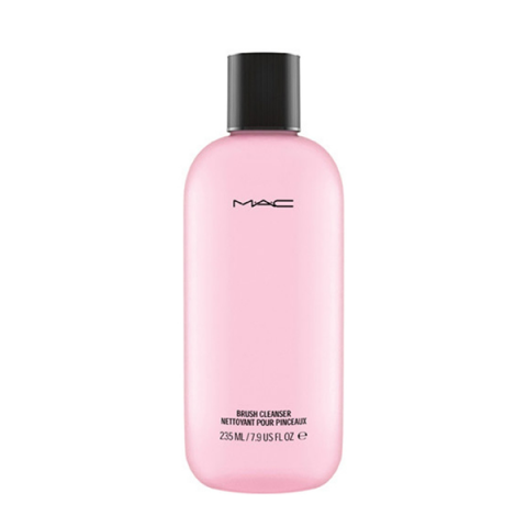 MAC                                      - Applicatori - Brush Cleanser - 1MC858A60001
