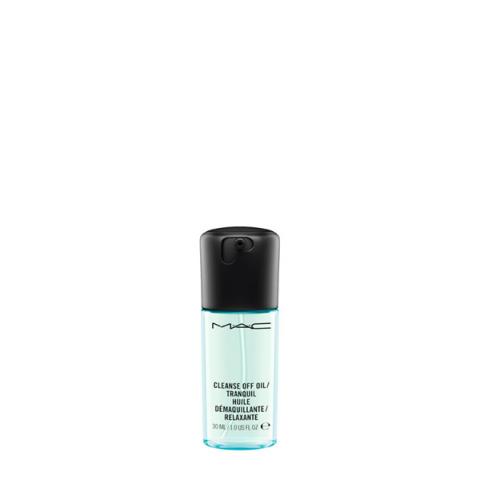 MAC                                      - Detergenti - Cleanse Off Oil Tranquil - 1MC858DE10002
