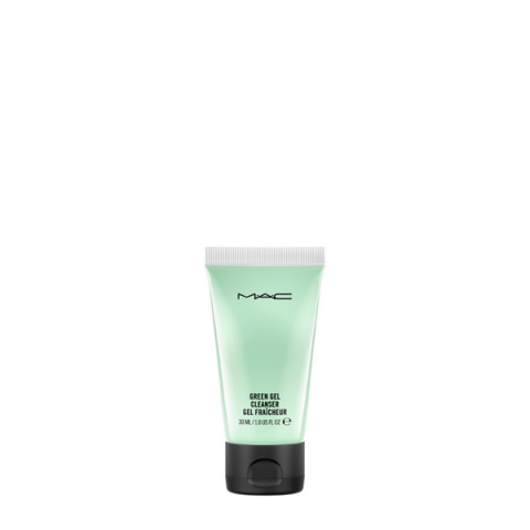 MAC                                      - Detergenti - Green Gel Cleanser - 1MC858DE11002