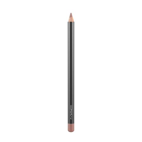 MAC                                      - Matite Labbra - Lip Pencil - 1MC858L10001
