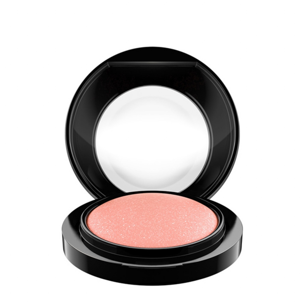 Mac - Blush - Mineralize Blush