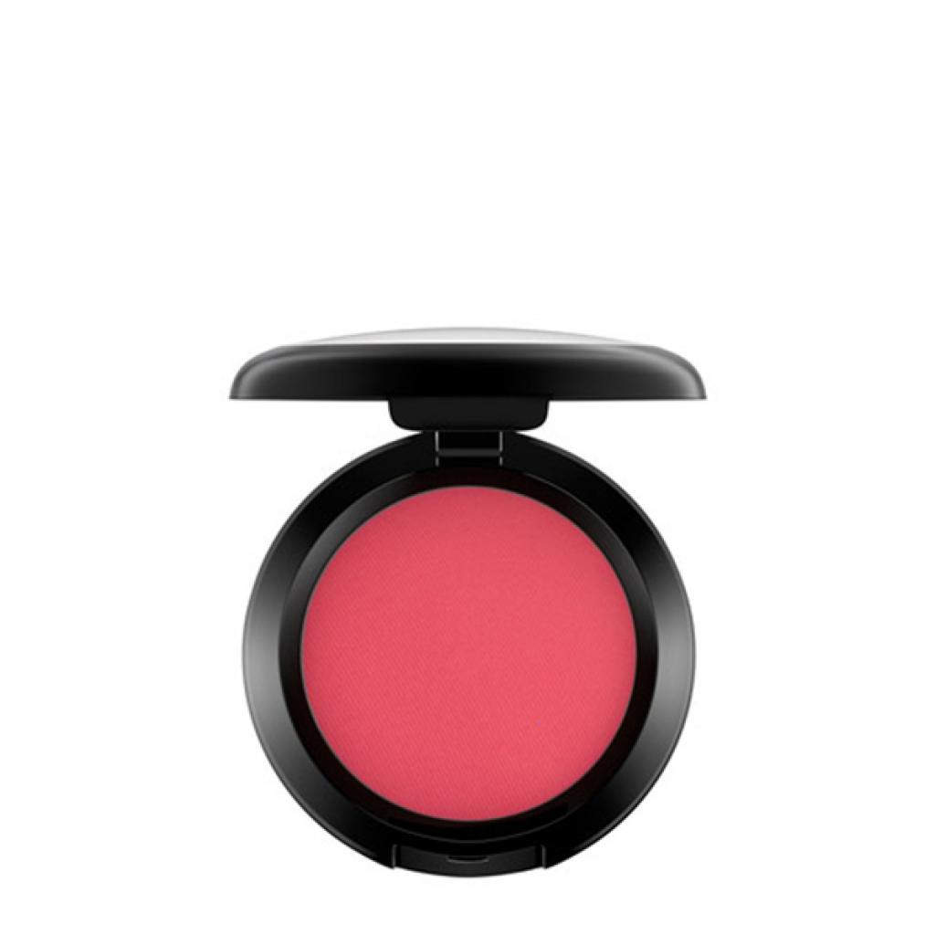 Mac - Blush - Powder Blush
