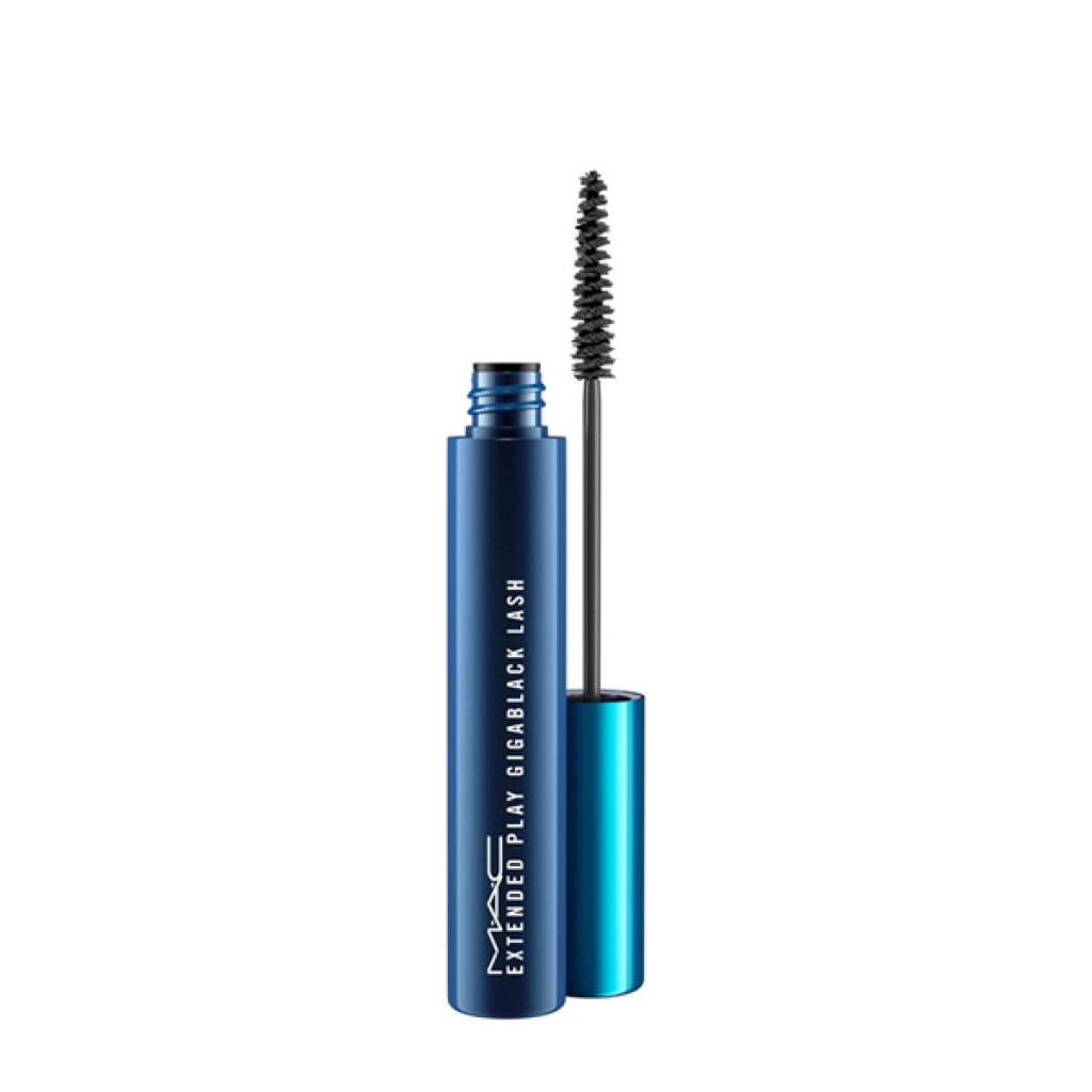 Mac - Mascara - Extended Play Lash