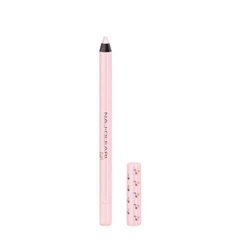 NAJ OLEARI                               - Labbra - Simply Universal Lip Pencil - 1NJ819L12000