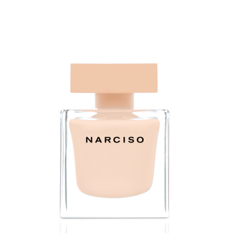 NARCISO RODRIGUEZ                        - Narciso - Poudrée - 1NRX01NPS1