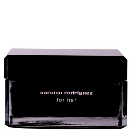 NARCISO RODRIGUEZ                        - For Her      - 1NRX12NRC1