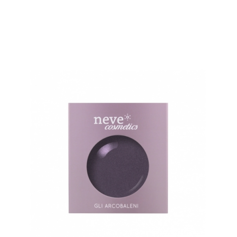 NEVE COSMETICS                           - Occhi - Ombretto In Cialda  - 1NV878Y40601