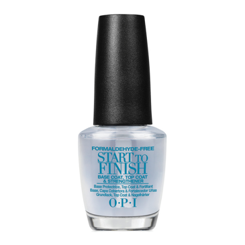 OPI                                      - Care - Start-To-Finish - 1OP860O10007