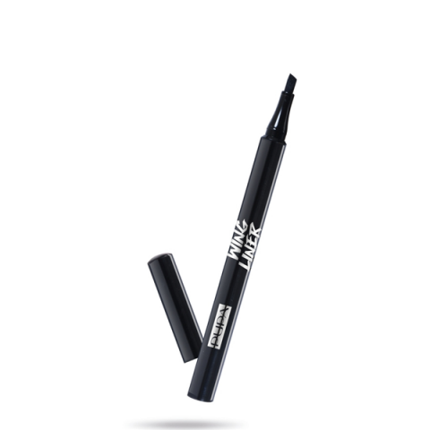 PUPA                                     - Occhi - Wing Liner - 1PU816Y29001