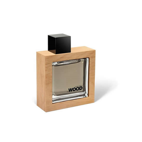 DSQUARED2                                - He Wood - 1RCY00DSPR