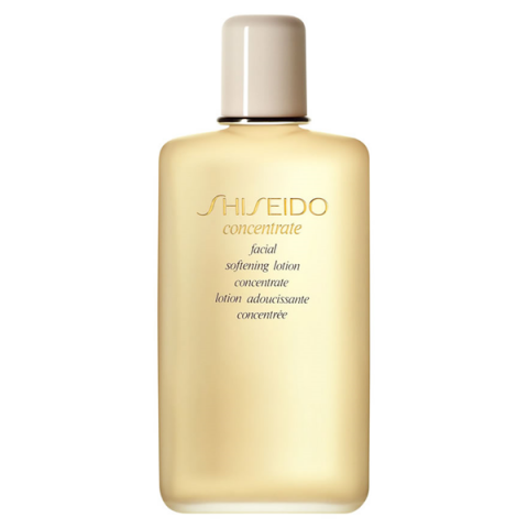 SHISEIDO                                 - Concentrate - Softening Lotion - 1SH826CN11