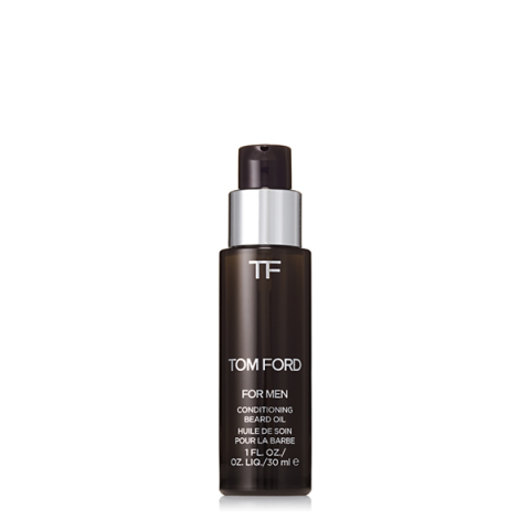 TOM FORD                                 - Private Blend Collection - Tobacco Vanille For Men Conditioning Beard Oil - 1TF881TM80003