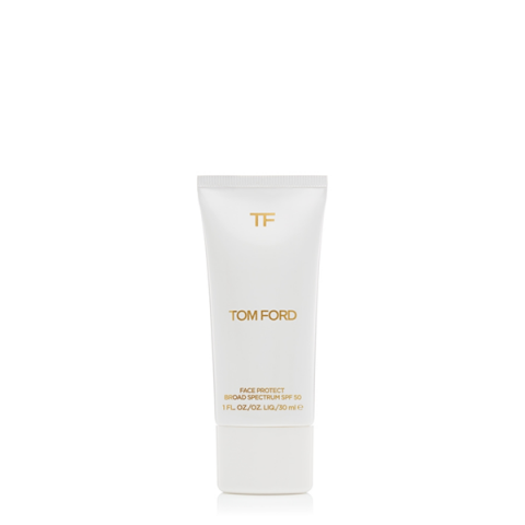 TOM FORD                                 - Incarnato - Face Protect SPF50 - 1TF881V01001
