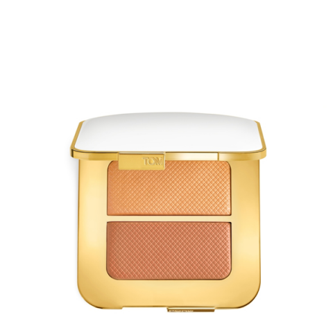 TOM FORD                                 - Incarnato - Sheer Highlighting Duo - 1TF881V60001