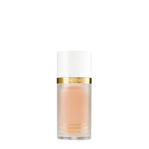 TOM FORD                                 - Incarnato - Skin Illuminator - 1TF881V61001