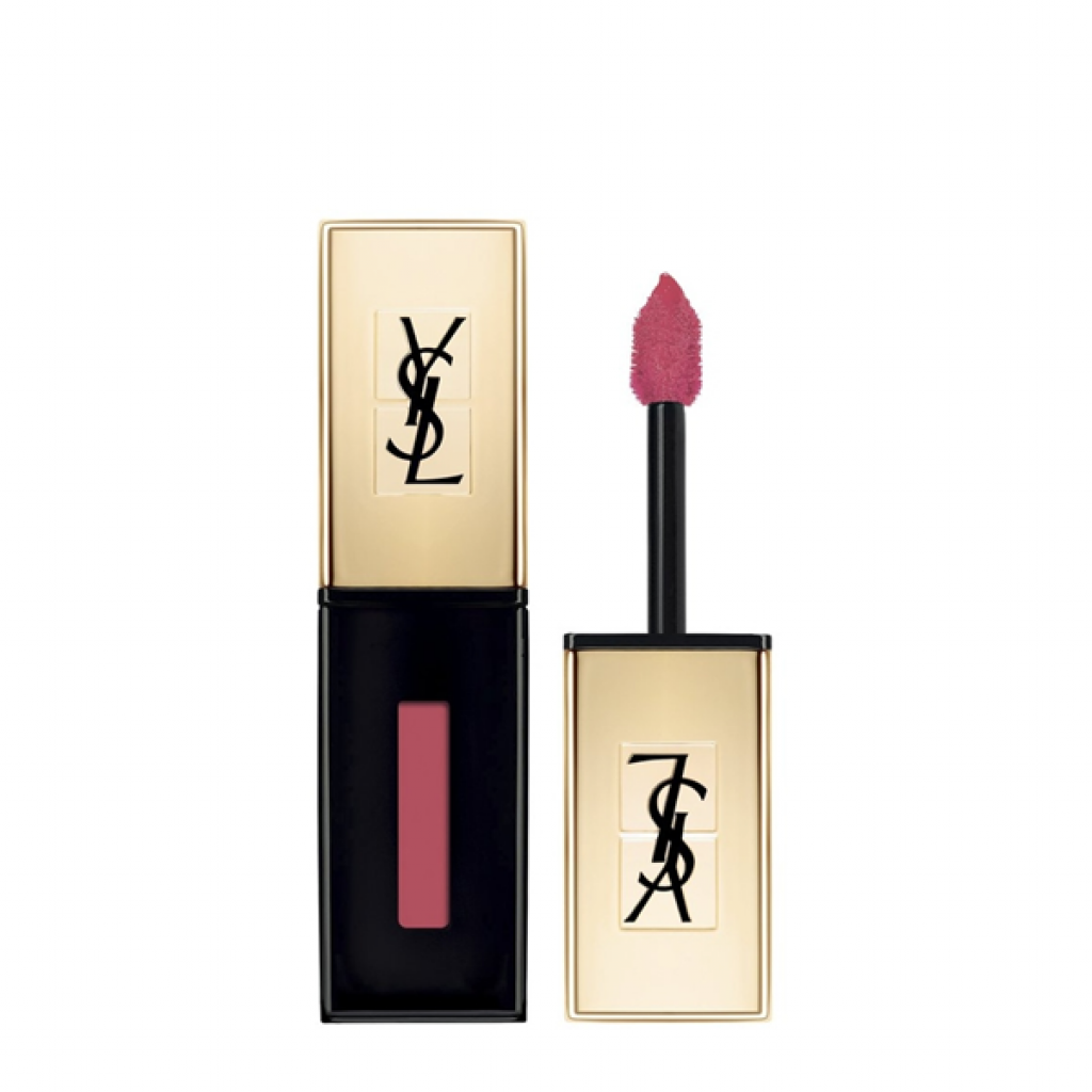 Rouge Pur Couture Vernis a Levres