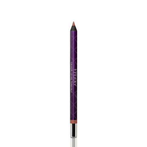 BY TERRY                                 - Labbra - Crayon Lèvres Terrybly - 2BT864L10001