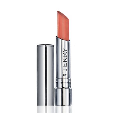BY TERRY                                 - Labbra - Hyaluronic Sheer Rouge - 2BT864L40001