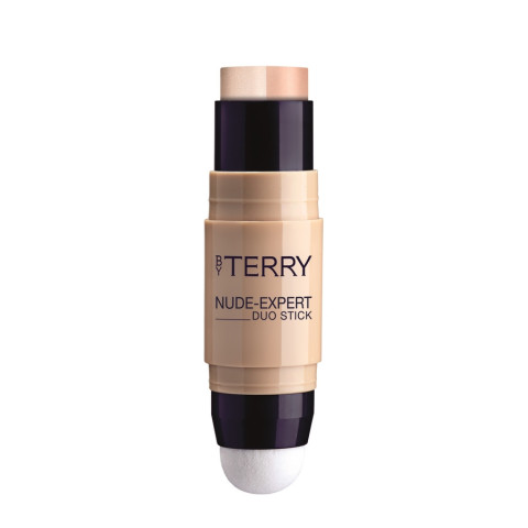 BY TERRY                                 - Viso - Nude-Expert Duo Stick Foundation - 2BT864V30001