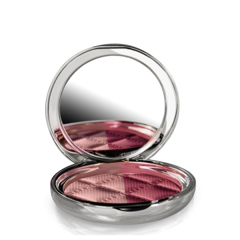 BY TERRY                                 - Viso - Terrybly Densiliss Blush Contouring - 2BT864V62300