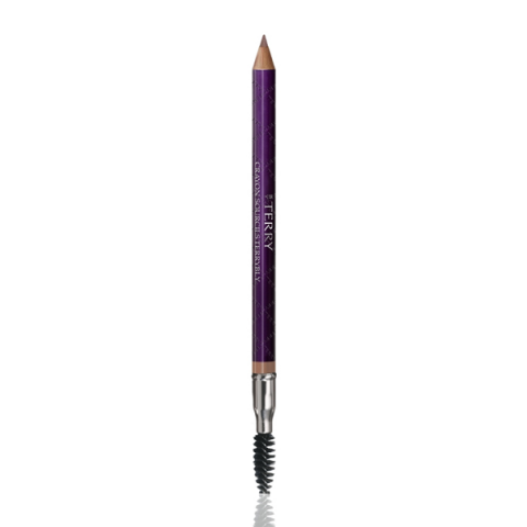 BY TERRY                                 - Occhi - Crayon Sourcils Terrybly - 2BT864Y32001