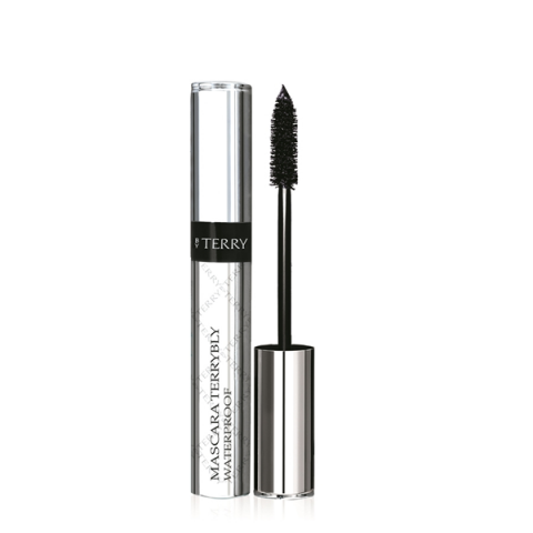 BY TERRY                                 - Occhi - Mascara Terrybly Waterproof  - 2BT864Y71001